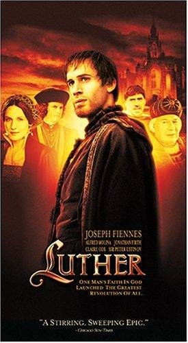 Luther 2003 Stream